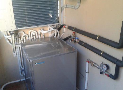 ΦΒ Εγκαταστάσεις, Αντλίες θερμότητας, ΠΕΑ, Ενεργειακές λύσεις!