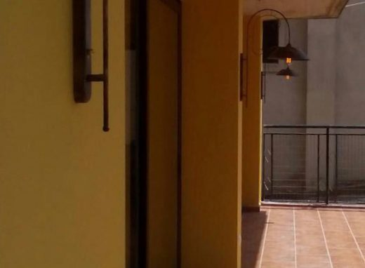 Ανακαίνιση καφενείου-ψησταριάς στην Κεχρινιά Αμφιλοχίας